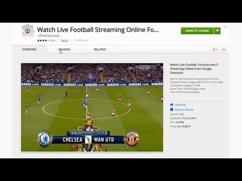 Live Sports Streaming - The Best Free 10 Sites Online Today