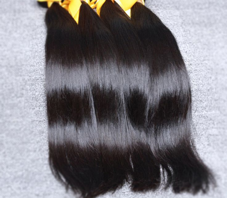 Best Human Hair Extensions ON SALE!! http://www.latesthair.com/ ★★Up to 50% OFF ★★US$10 OFF COUPON on order over $99 ★★US$20 REWARD sharing #latesthair ★★FREE GLOBAL SHIPPING *********************************** #HairExtensions #WeaveHair #ExtensionsRemy #ExtensionsSale #HairWeaves #Closure #Lacewigs #VirginHair #BrazilianHair #PeruvianHair #MalyasianHair #IndianHair #BlackHair #BlondeHair #EuropeanHair