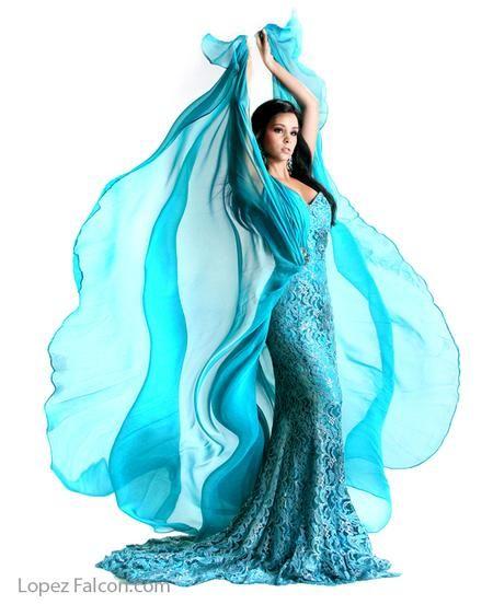 Aqua colored quince dresses in miami