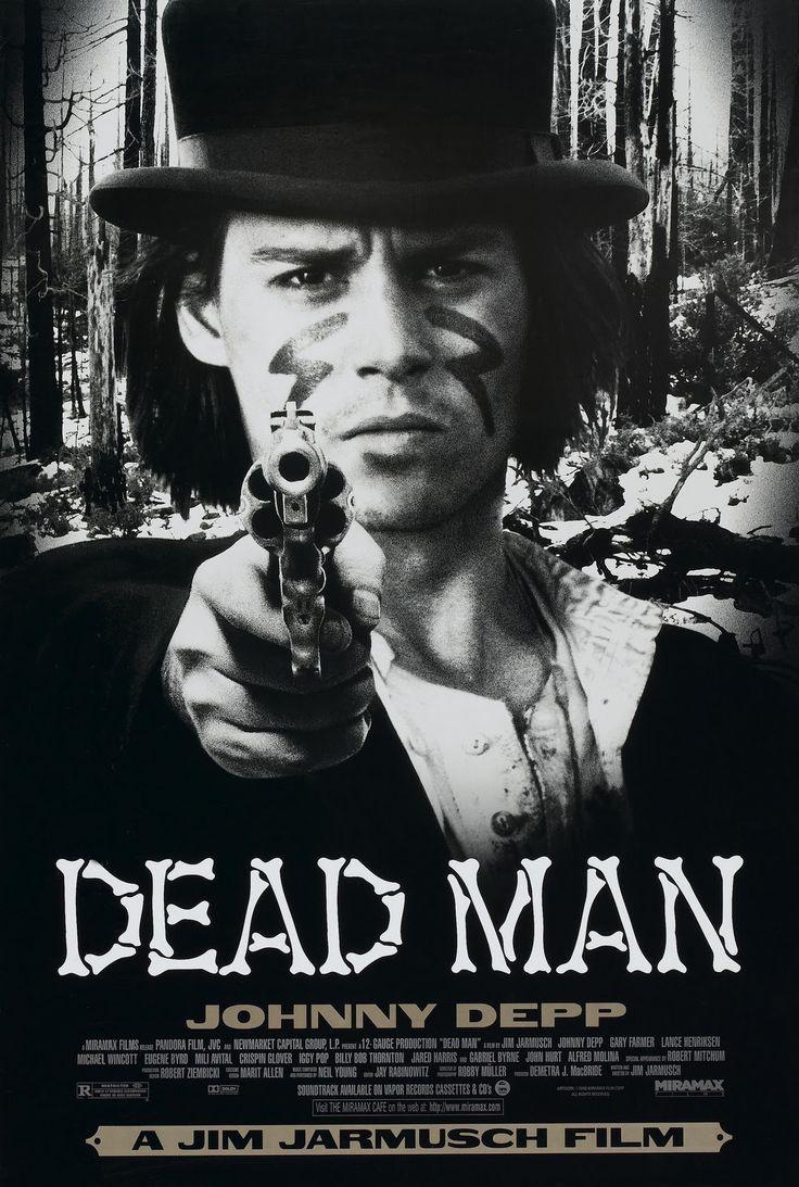 dead-man-1995.jpg (1077×1600)