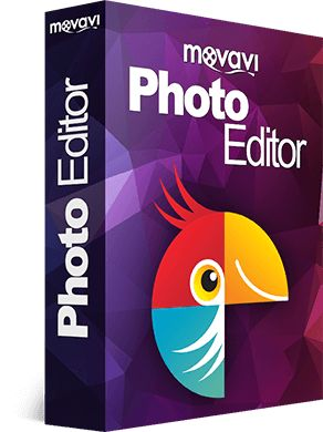 Photo enhancer | Try Movavi Photo Editor to enhance any image