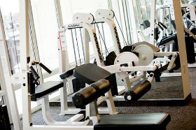 Online fitness equipment is for those who look for better price , quality and variety. Realizing the importance of exercise, people have started looking for such equipment more seriously than ever before.