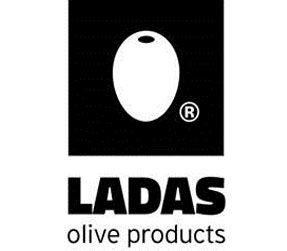 Ladas Foods S.A.