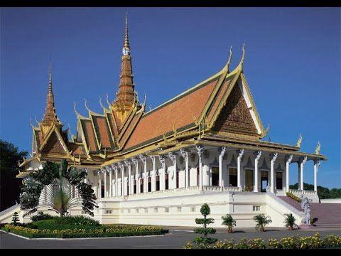 Laos,Kambodża- Podróże Marzeń, HD, filmy-lektor.pl, cały film, filmy z lektorem - YouTube