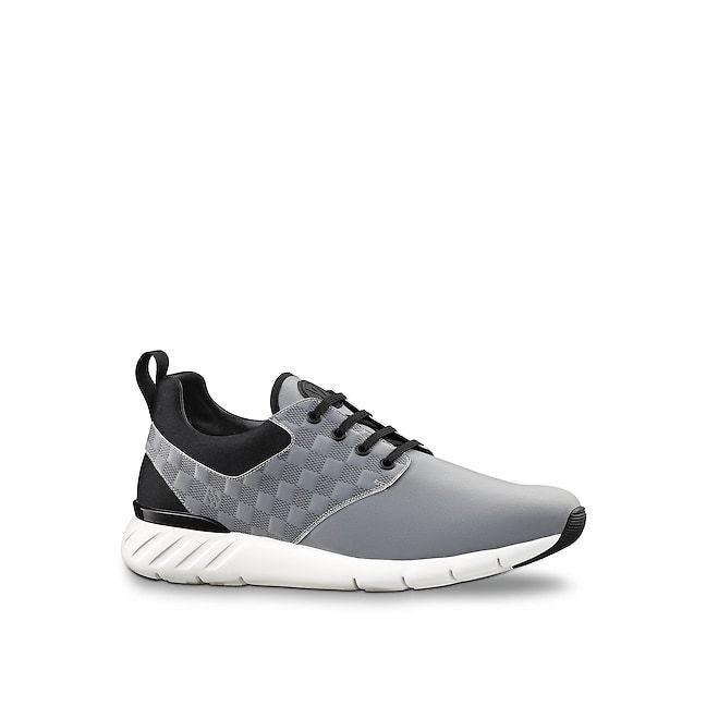 c162c2213bc Fastlane Sneaker | footwear | Sneakers, Adidas sneakers, Sneakers nike