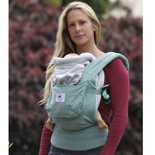 6ced17797a9 Buy how to put newborn in ergo baby carrier