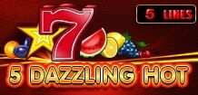 Slotomaticgames.com offers one of the best online casino gaming software to give kick start to your new casino business. We have provided casino gaming solutions to top casino operators in the world. Browse website!