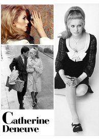 【ELLE】【第7位】『勝手にしやがれ』|読者が選ぶ! MY BESTフランス映画|エル・オンライン