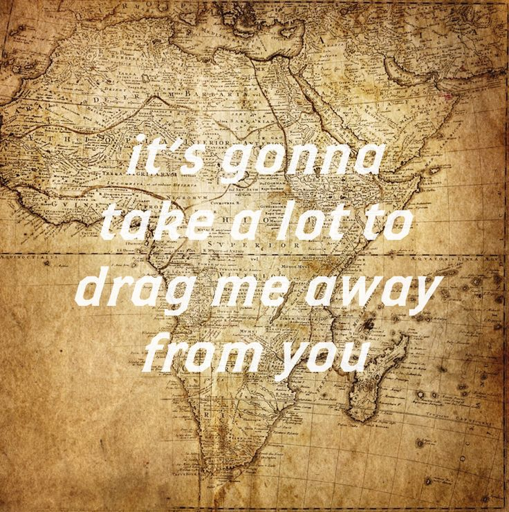 Lyric i bless the rains down in africa lyrics : 36 best images about africa. on Pinterest | Nelson mandela, Wild ...