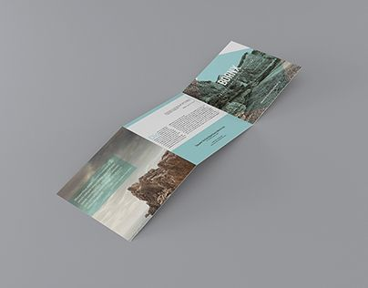 Best 25+ Tri fold brochure ideas on Pinterest Tri fold brochure - tri fold brochure