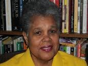 Women of Honour Nominee: Yvonne Shorter Brown - A retired public school teacher, university lecturer, researcher, writer, and social justice advocate.