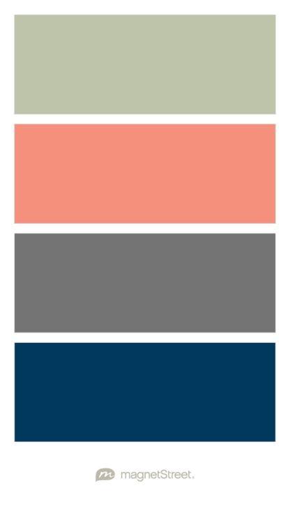 best 25 sage color palette ideas on pinterest color palette green wedding color combinations. Black Bedroom Furniture Sets. Home Design Ideas