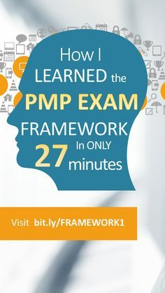 Check out the FREE PMP Exam Prep course on Acing the Project Framework - part 1 that gives you context that does not exist in the PMBOK - http://learn.thebapm.com/courses/pmp-exam-prep-acing-the-pmp-framework
