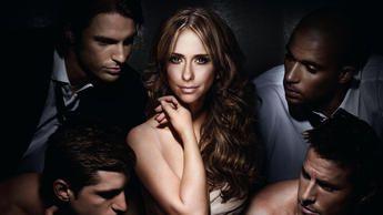 BIOGRAPHY: Jennifer Lopez Lifetime
