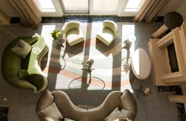 3 Sitzer Sofa Mit Bettfunktion Sofa Zweisitzer Schlaffunktion Einzigartig Sofa Gunstig In 2020 Teal Living Rooms Beige Living Rooms Contemporary Living Room Furniture