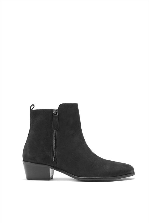 Tayla Ankle Boot