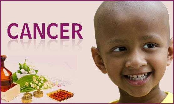 Cancer Care at Nature Life Hospital