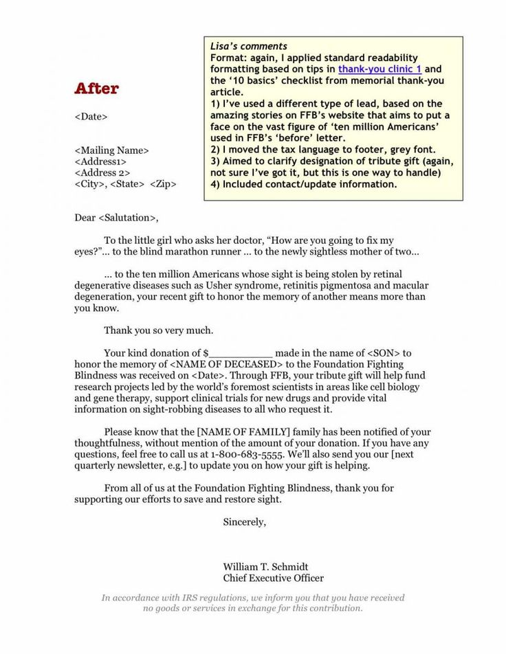 Более 25 лучших идей на тему «Official letter format» на Pinterest - training proposal letter