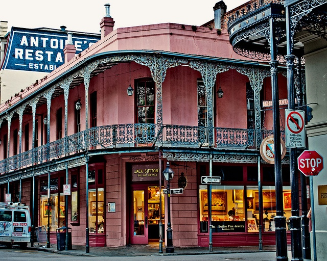 New Orleans Pinterest Louisiana And Places