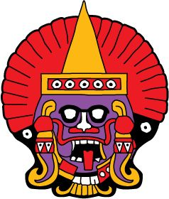Montezumas Mexican Restaurants