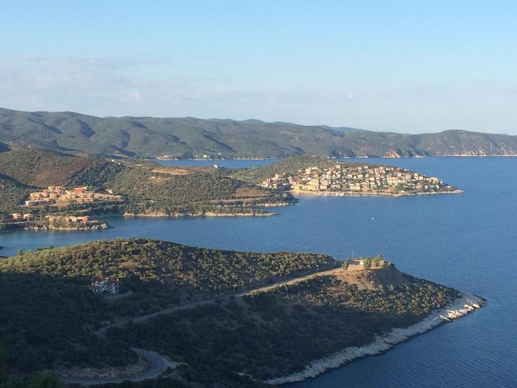 Διαμέρισμα The Yellow Houses (Ελλάδα Άγιος Νικόλαος) - Booking.com