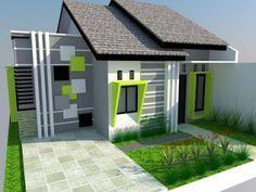 Tukang Bangunan di Bukittinggi: Pengerjaan Bangun Baru / Renovasi Ringan Rumah, Ka...
