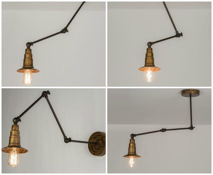 webwinkel : https://www.rietveldlicht.nl/artikel/hanglamp-72383-klassiek-eigentijds_klassiek-landelijk-rustiek-retro-industrie-look-brons_roest_bruin-brons-roestbrons-rond-langwerpig Een mix van meerdere stijlen!  In de basis een klassieke wandlamp / hanglamp / plafondlamp maar dan wel op smaak gebracht met trendy details.   Door toevoeging van een industriële vleug en de bijzondere afwerking ontstaat er een eigentijds model dat zich thuis voelt in vele interieurstijlen.