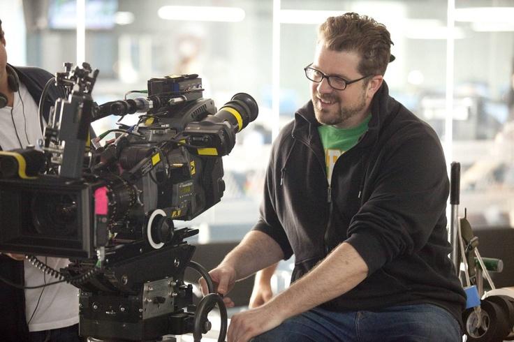 Cineast: Новости сериалов. Сет Гордон взялся сразу за два проекта