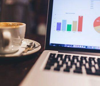 5 Common SEO mistakes to avoid in WordPress