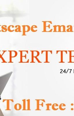 #wattpad #random # 1888-551-2881 Netscape Customer Service Toll Free Number for USA & CANADA Netscape Customer Service is an independent third party online service provider through remote access; we have expertise handling issues and provide resolutions. Contact @@@ (( 1-888-551-2881 )) For Netscape  Troubleshootin...
