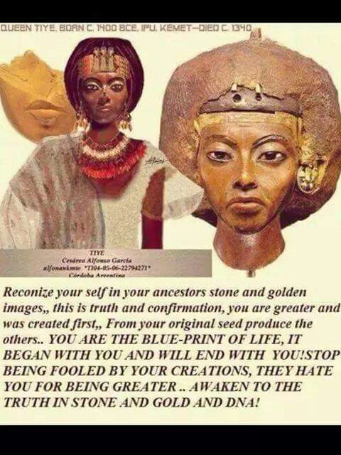 black-african-history-ass-porn