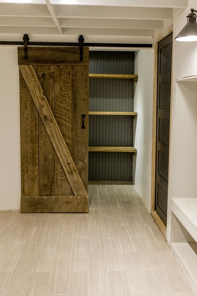 wood closet systems diy woodworking projects plans. Black Bedroom Furniture Sets. Home Design Ideas