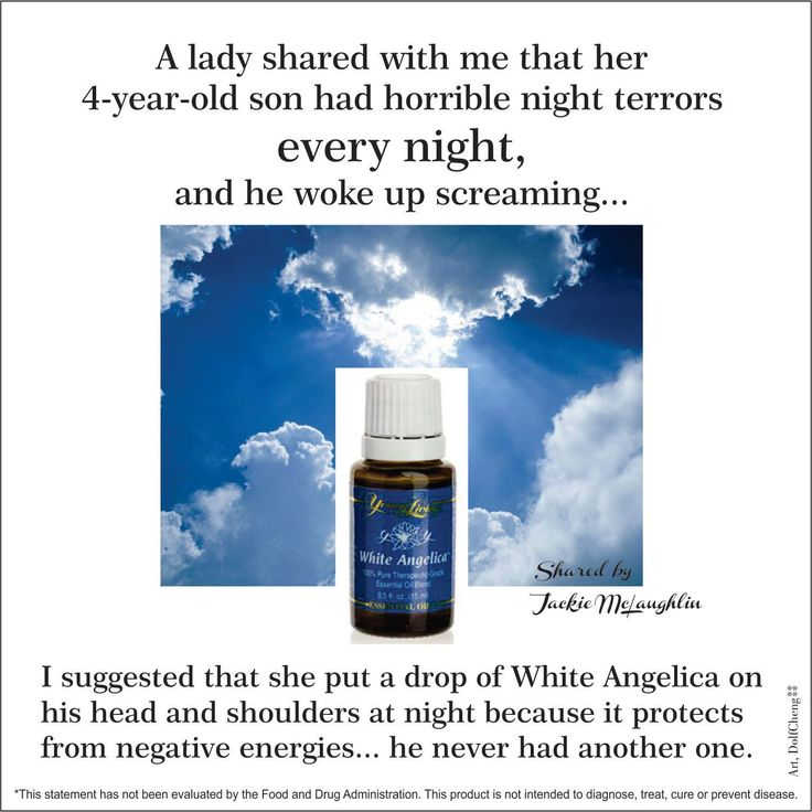 White Angelica ~ This statement has not been evaluated by the FDA. This product is not intended to diagnose, treat, cure or prevent disease.