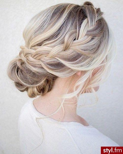 25 photos de tresses absolument incroyables ! – Coupe de cheveux