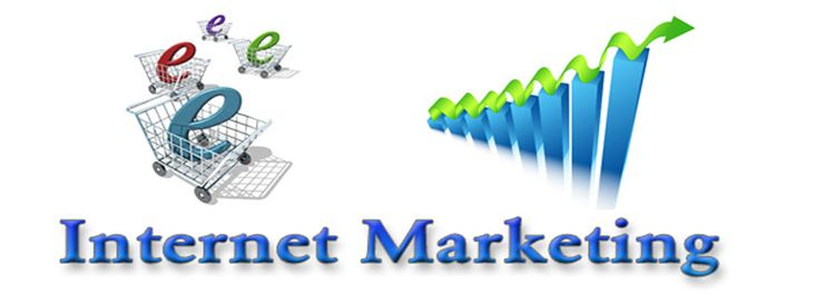 Internet marketing has become very essential due to the online demand of the products.