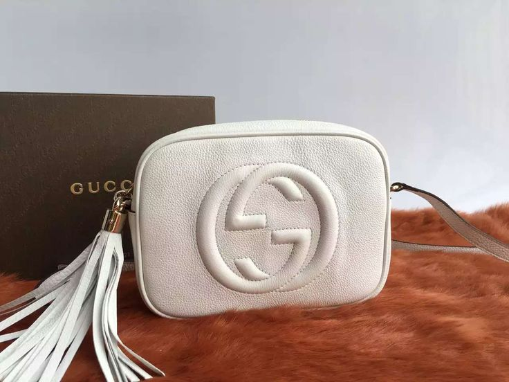 gucci Bag, ID : 39209(FORSALE:a@yybags.com), small gucci bag, ladies gucci bags, gucci ladies bags brands, gucci cheap kids backpacks, gucci sale handbags, gucci wear, handbag gucci online, gucci cute backpacks, gucci online shop sale, gucci products, where did gucci start, gucci buy bags, gucci purses on sale, gucci purse wallet #gucciBag #gucci #gucci #bags