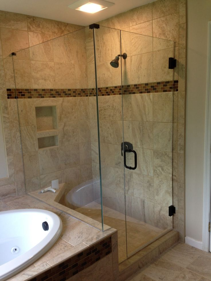 1000 Images About Door Panel Return On Pinterest A