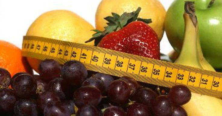 Plan de Dieta 40-30-30. El plan de dieta 40-30-30 es relativamente popular pero de alguna manera un método difícil de seguir para controlar tu peso. Los adeptos al plan son instruidos para contar calorías, equilibrar su ingesta de macronutrientes en cada comida y restringir ciertas opciones de alimentos poco saludables, que son una pila de requisitos sensatos, pero a ...