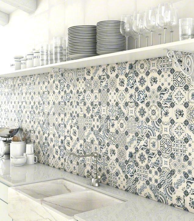 Kitchen Tiles Design Top Patchwork Tile Designs For Kitchen Kitchen Tiles Design Indian Backsplash Tile Design Kitchen Wall Tiles Kitchen Tiles Backsplash