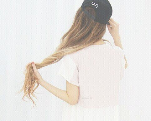 Image via We Heart It https://weheartit.com/entry/138195176/via/23059742 #babypink #beautiful #blond #clothes #cute #cuteclothes #dress #girl #girly #hair #hat #japanese #lovely #perfect #style #tumblr #wow #yo #tieanddye