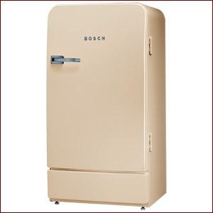 Bosch KSL20S54 - Kühlschrank mit Gefrierfach