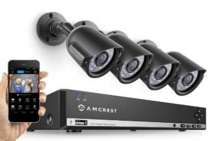 Best wireless camera system 2016: Onine deals