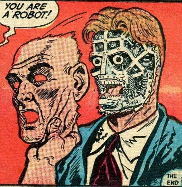 d273cb879aa0c450fa7eebbd3471516b--vintage-robots-vintage-comics.jpg