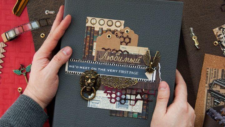 40 шт Мини классическая тематика «Лило и Стич» наклейки с милыми ... | 406x720