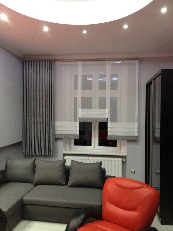 1247 najlepszych obraz w na pintere cie na temat tablicy okna. Black Bedroom Furniture Sets. Home Design Ideas