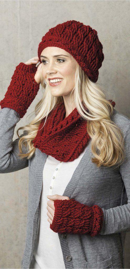 1000+ ideas about Aran Knitting Patterns on Pinterest Sweater Knitting Patt...