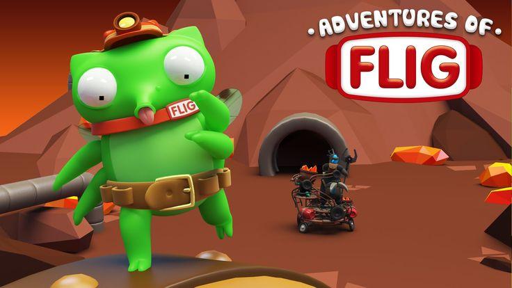 Flig Short Stories: Flig Vs Black Gang (Episode 4, Adventures Of Flig) https://play.google.com/store/apps/details?id=org.rad.flig #aoflig #fligadventures #Flig #maze #runner #airhockey #indiedev #indiegame #gamedev #game #mobile #android #free #indie #funny #green #followme #nofilter #colorful