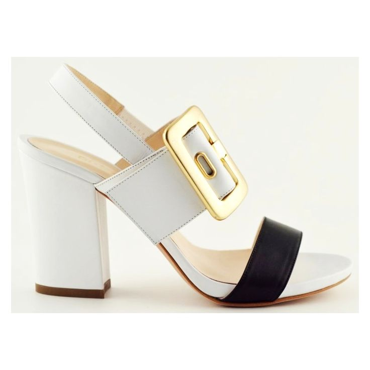Gianni Marra - Italian Style  Shop online: www.loggicalzature.com