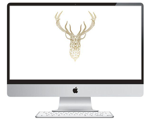 Calendar Wallpaper Quill : Ideas about imac wallpaper on pinterest desktop