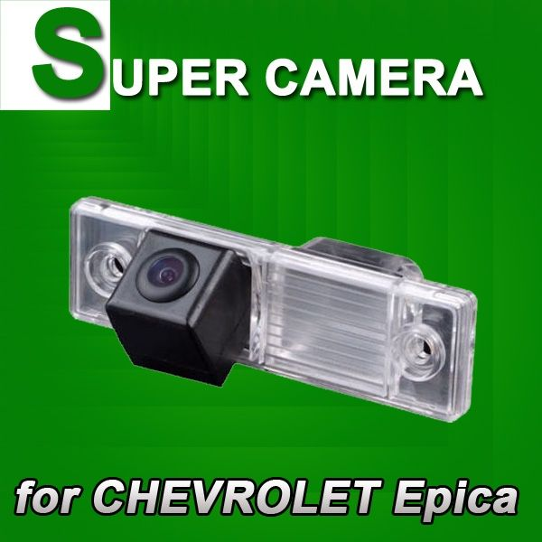 For Philips Chevrolet Lova Aveo Lacetti Captiva Cruze Epica Matis Car Rear View Camera Parking Back Up Reversing System For GPS